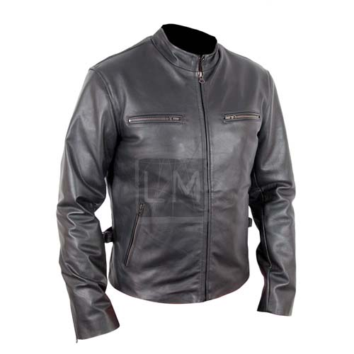 Fast-6-Black-Leather-Jacket-2__51779-1.jpg