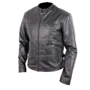 Fast-6-Black-Leather-Jacket-3__82651-1.jpg