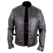 Fast-6-Black-Leather-Jacket-5__27921-1.jpg