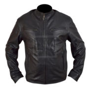 Fast__Furious_6_Leather_Jacket_1__47599-1.jpg