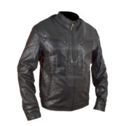 Fast__Furious_6_Leather_Jacket_2__36852-1.jpg