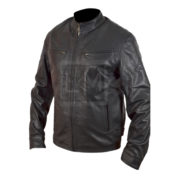 Fast__Furious_6_Leather_Jacket_3__38302-1.jpg