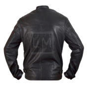 Fast__Furious_6_Leather_Jacket_4__65333-1.jpg