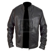 Fast__Furious_6_Leather_Jacket_6__99536-1.jpg