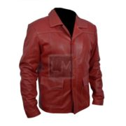 Fight-Club-Red-Leather-Jacket-2__58344-1.jpg