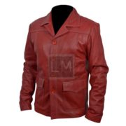 Fight-Club-Red-Leather-Jacket-3__33075-1.jpg