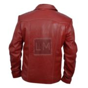 Fight-Club-Red-Leather-Jacket-4__44298-1.jpg