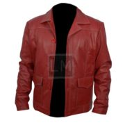 Fight-Club-Red-Leather-Jacket-5__40840-1.jpg