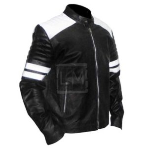 Fight_Club_Black_Leather_Jacket_2__09179-1.jpg
