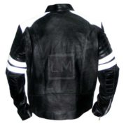 Fight_Club_Black_Leather_Jacket_4__95769-1.jpg