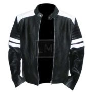 Fight_Club_Black_Leather_Jacket_5__98450-1.jpg