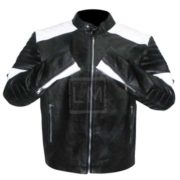 Fight_Club_Black_Leather_Jacket_6__04999-1.jpg