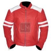 Fight_Club_Red_Leather_Jacket_1__19167-1.jpg