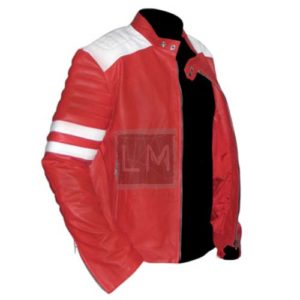 Fight_Club_Red_Leather_Jacket_3__21635-1.jpg