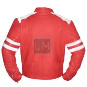 Fight_Club_Red_Leather_Jacket_4__65807-1.jpg