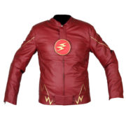 Flash-Red-Leather-Jacket-1.jpg