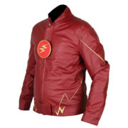 Flash-Red-Leather-Jacket-2-1.jpg