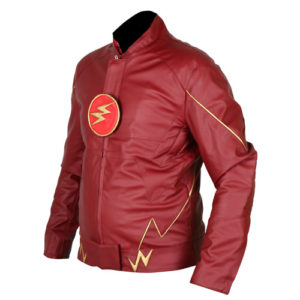 Flash-Red-Leather-Jacket-2.jpg