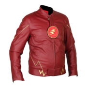 Flash-Red-Leather-Jacket-3.jpg