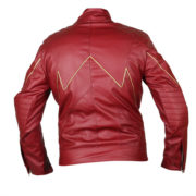Flash-Red-Leather-Jacket-4.jpg