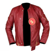 Flash-Red-Leather-Jacket-5.jpg