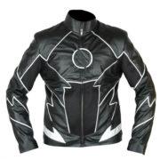 Flash-Zoom-Black-Leather-Jacket-1.jpg