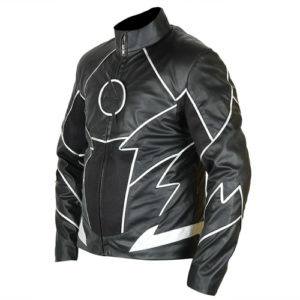 Flash-Zoom-Black-Leather-Jacket-2.jpg