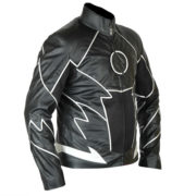 Flash-Zoom-Black-Leather-Jacket-3.jpg