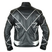 Flash-Zoom-Black-Leather-Jacket-4.jpg