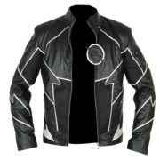 Flash-Zoom-Black-Leather-Jacket-5.jpg