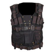 Furious_7_The_Rock_Black_Protection_Vest_1__94607-1.jpg