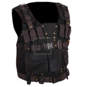 Furious_7_The_Rock_Black_Protection_Vest_2__24262-1.jpg