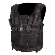 Furious_7_The_Rock_Black_Protection_Vest_3__03855-1.jpg