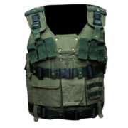 Furious_7_The_Rock_Green_Protection_Vest_1__17214-1.jpg