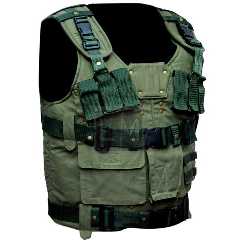 Furious_7_The_Rock_Green_Protection_Vest_2__60718-1.jpg