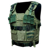 Furious_7_The_Rock_Green_Protection_Vest_3__33047-1.jpg