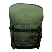 Furious_7_The_Rock_Green_Protection_Vest_4__79764-1.jpg