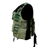 Furious_7_The_Rock_Green_Protection_Vest_5__76836-1.jpg
