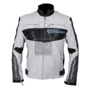 Furious_7_White_Genuine_Leather_Jacket_1__01011-1.jpg