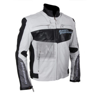 Furious_7_White_Genuine_Leather_Jacket_2__81959-1.jpg