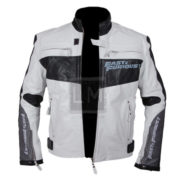 Furious_7_White_Genuine_Leather_Jacket_5__99716-1.jpg
