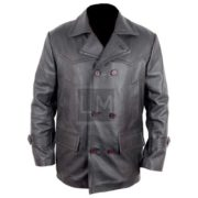 German-WWII-Black-Leather-Jacket-1__52281-1.jpg