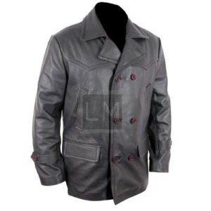 German-WWII-Black-Leather-Jacket-2__90118-1.jpg