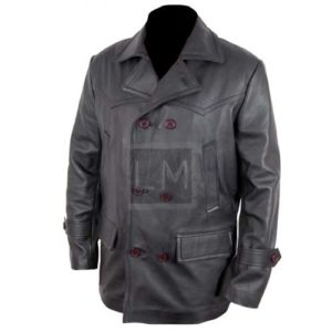 German-WWII-Black-Leather-Jacket-3__83975-1.jpg