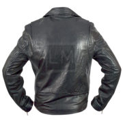 Ghost_Rider_Black___Leather__Jacket_10__23943-1.jpg