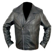 Ghost_Rider_Black___Leather__Jacket_1__34362-1.jpg