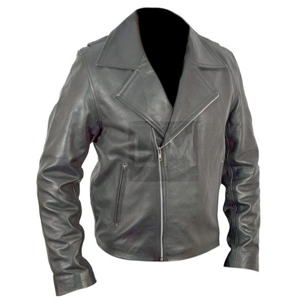 Ghost_Rider_Black___Leather__Jacket_3__60196-1.jpg