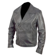 Ghost_Rider_Black___Leather__Jacket_4__37971-1.jpg