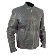 Ghost_of_Girl_Friends_Past_Black__Leather_Jacket_3__80019-1.jpg