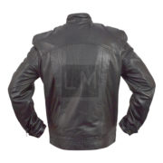 Ghost_of_Girl_Friends_Past_Black__Leather_Jacket_5__07806-1.jpg